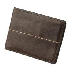 J.Fold Thunderbird Slimfold Brown