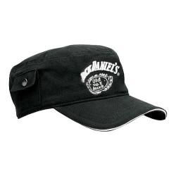 Jack Daniel's JD77-80 Black