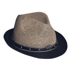 Men's Jack Daniel's JD03-702 Black/Grey
