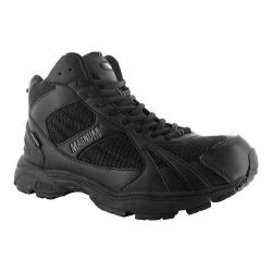 Men's Magnum M.U.S.T Mid Waterproof Boot Black