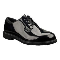 Men's Magnum Parade Duty Gloss Black