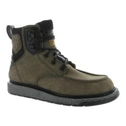 Men's Magnum Stockton 6.0 Boot Charcoal