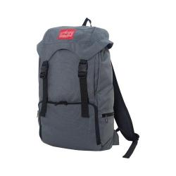 Manhattan Portage Hiker Backpack 3 Grey