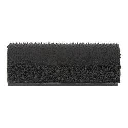 Women's Nina Hetty Clutch Black/Black Beaded