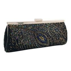 Women's Nina Mae Black Multi