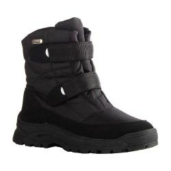Men's Pajar Austin Boot Black