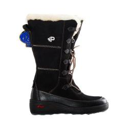 Women's Pajar Nicole Boot Vintage Black