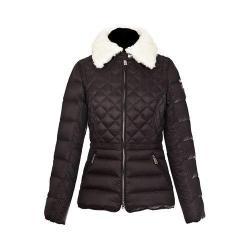 Women's Pajar Monroe Jacket Black