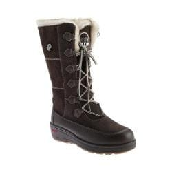 Women's Pajar Nicole Boot Vintage Choco Brown