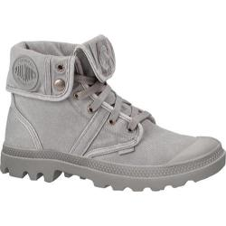 Men's Palladium Pallabrouse Baggy Titanium/Hi-Rise 18456227