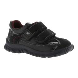 Boys' Primigi Fergus 2667 Navy Leather