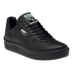Men's PUMA GV Special Black/Black