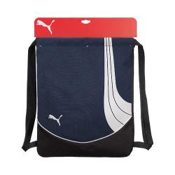 PUMA Teamsport Formation Gym Sack (Set of 3) Navy