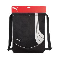 PUMA Teamsport Formation Gym Sack (Set of 3) Black