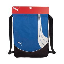 PUMA Teamsport Formation Gym Sack (Set of 3) Blue