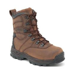Men's Rocky 7in Sport Ultility Pro 7480 Brown