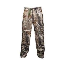 Men's Rocky Arid Light Cargo Pant 603206 Realtree All Purpose Camo