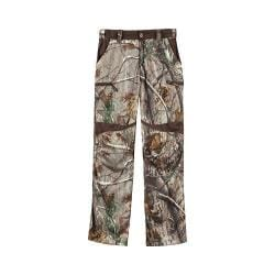Women's Rocky Silent Hunter Pant Realtree AP