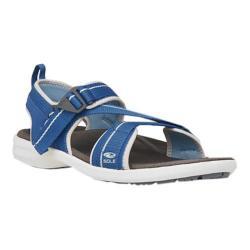 Men's SOLE Navigate Anchor