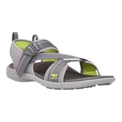 Men's SOLE Navigate Granite