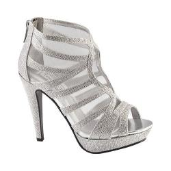 Women's Touch Ups Blake Silver Shimmer