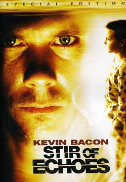 Stir Of Echoes (DVD) 1237480