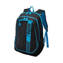 PUMA Axium Backpack Black/Blue
