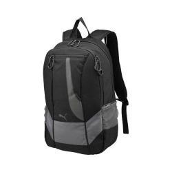 PUMA Sweeper 3.0 Backpack Black/Gray