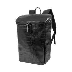 PUMA Tactile Backpack Black