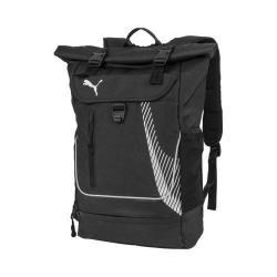 PUMA Winger Backpack Black