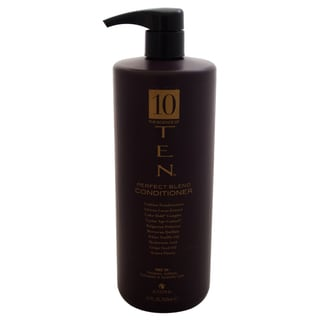 Alterna The Science of Ten Perfect Blend 31-ounce Conditioner