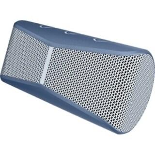 Logitech X300 Speaker System - Wireless Speaker(s) (As Is Item)