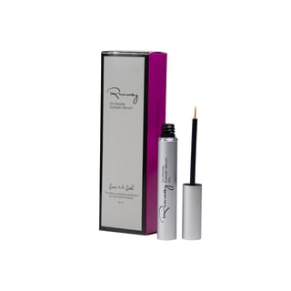 Runway Cosmetics Go Steady Eyelash Serum