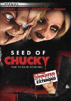 Seed Of Chucky (DVD) 1301733