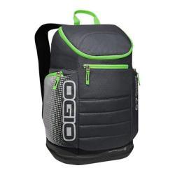 OGIO C7 Sport Pack Asphalt