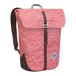 Women's OGIO Dosha Pack Peach