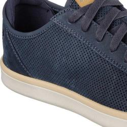 Men's Mark Nason Skechers Highland Sneaker Navy