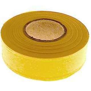 Irwin Strait Line 65905 Yellow Flag Tape