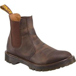 Dr. Martens 2976 Chelsea Boot Aztec Rugged Crazy Horse