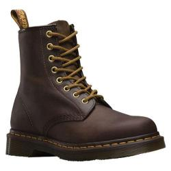 Men's Dr. Martens 1460 Aztec Crazy Horse Boot