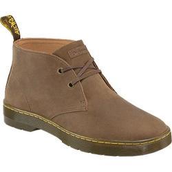 Men's Dr. Martens Cabrillo 2 Dye Desert Boot Gaucho Crazy Horse