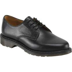 Men's Dr. Martens Octavius Lace Shoe Black New Nova