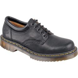 Men's Dr. Martens Original 8053 DMC Black Nappa