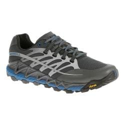 Men's Merrell All Out Peak Turbulence/Blue
