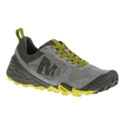 Men's Merrell Terra Turf Castle Rock