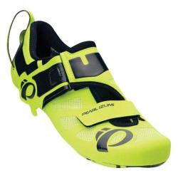 Pearl Izumi Tri Fly Octane II Triathlon Shoe Sulphur Springs