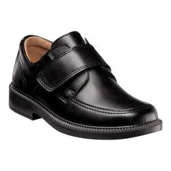 Boys' Florsheim Berwyn Jr. Black