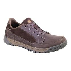 Men's Merrell Traveler Sphere Espresso