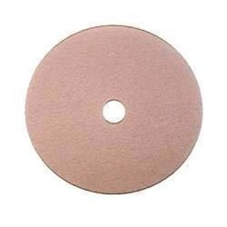 3M 81376 7-inch X 7/8-inch 50 Grit Type C Sanding Disc
