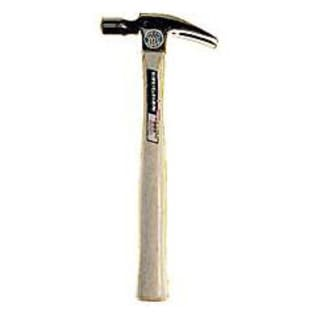 Vaughan 999 14-inch 20-ounce Smooth Face Wood Handle 999 Framing Hammers